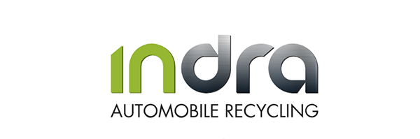 Indra - Automobile Recycling